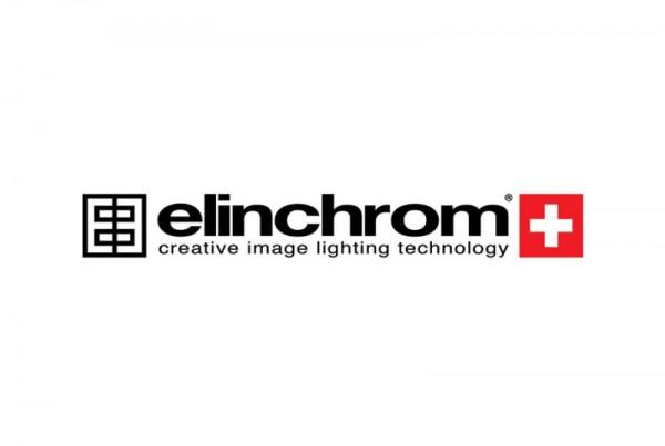 elinchron-logo