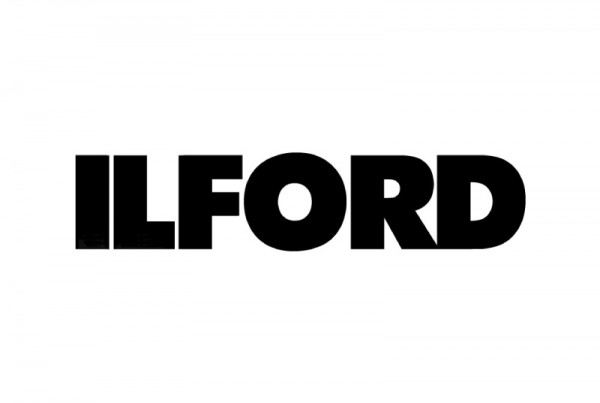 ilford-logo