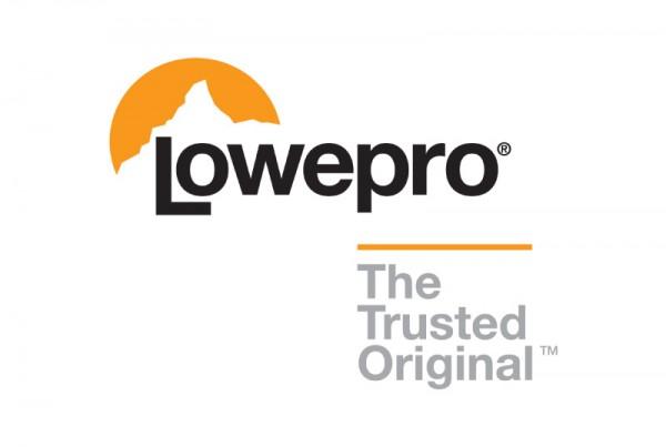 lowepro-logo