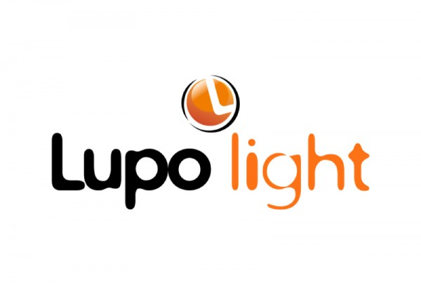 lupolight-logo