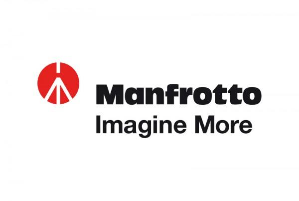 manfrotto-logo