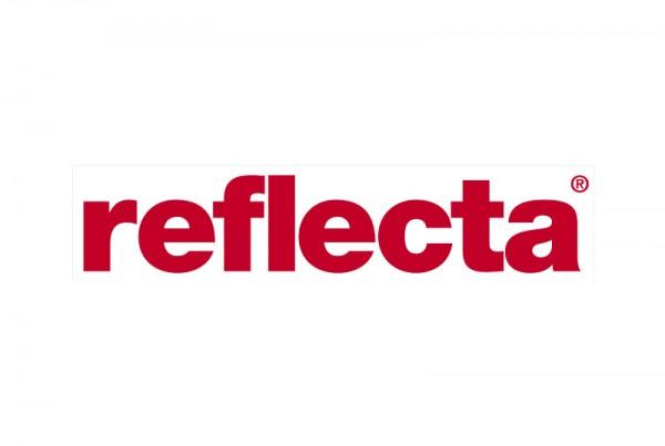 reflecta-logo