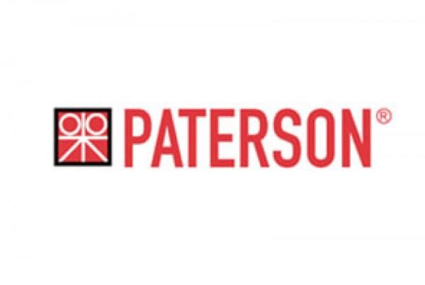 paterson-logo
