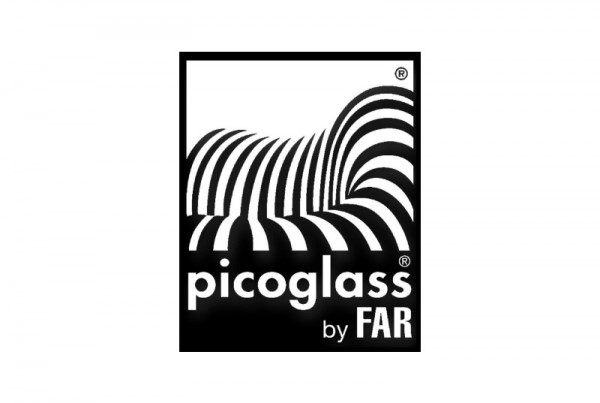picoglass-logo