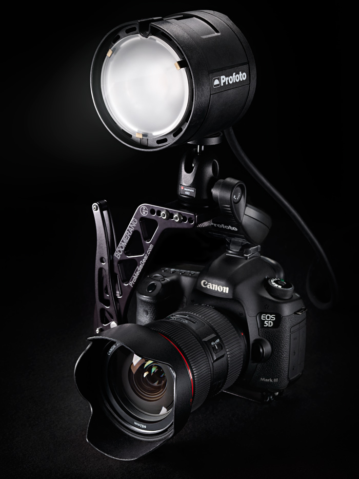 Profoto-B2-air-ttl-Off-camera-flash