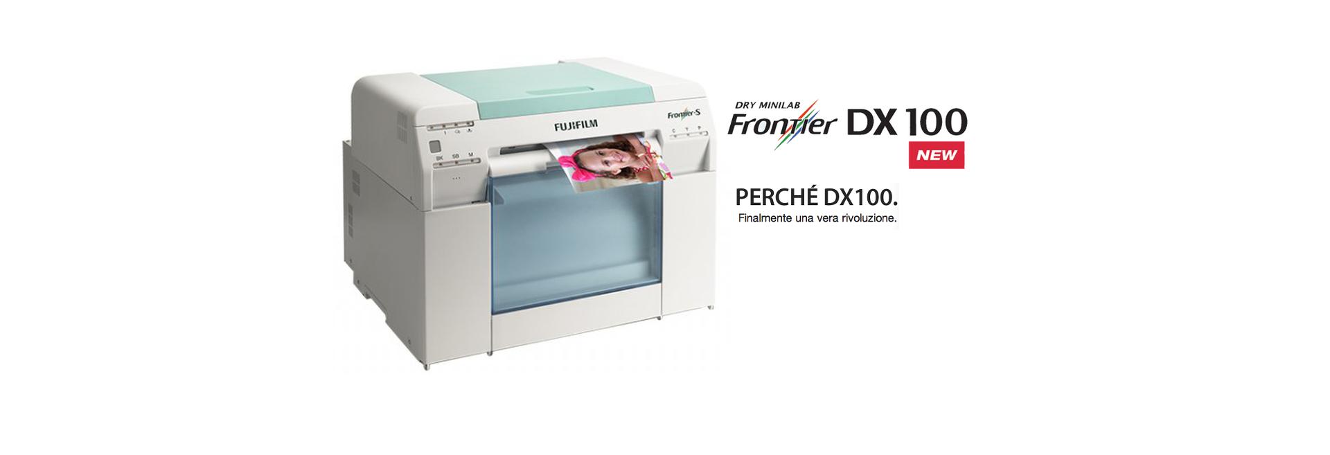 dx1001