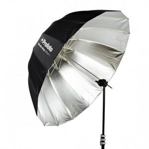 ombrello-Deep-silver-L