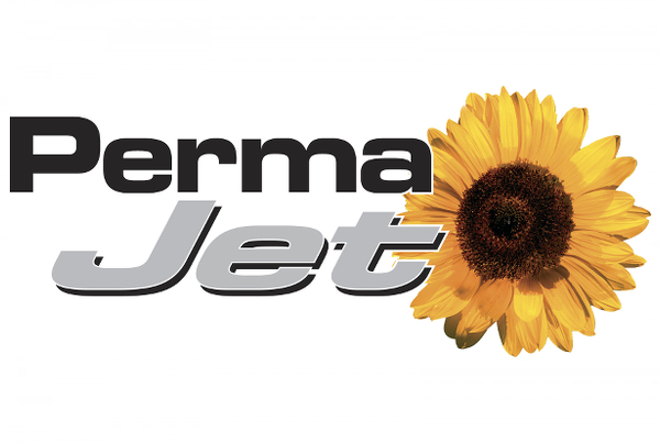 perma600x403