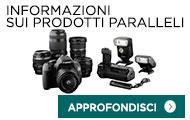 banner_importazione_parallela_tcm80-1314235
