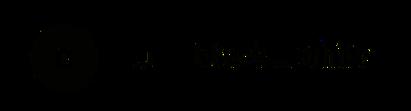 Black & White Commons Logo